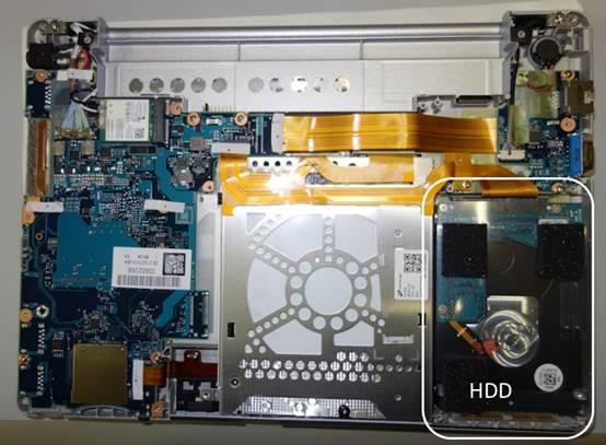 SZ5-HDD.jpg