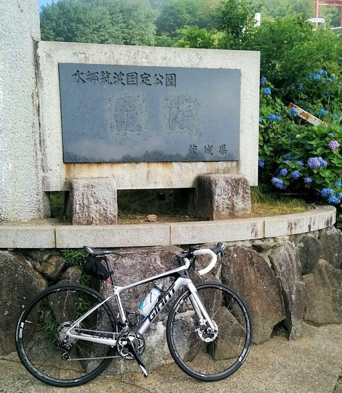 Tsutsujigaoka2.jpg
