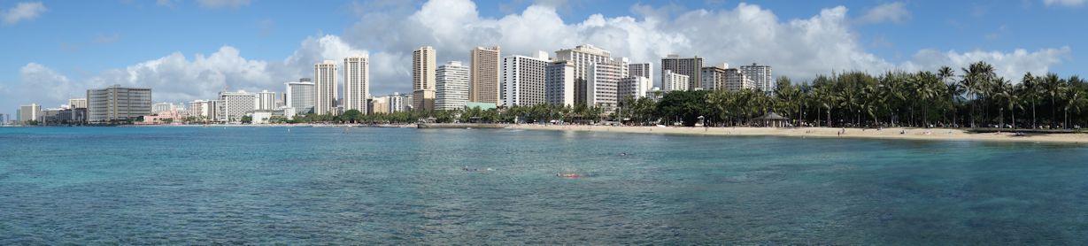 Waikiki-151221.jpg