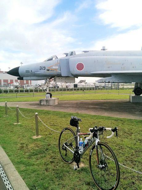 ibaraki-airport.jpg